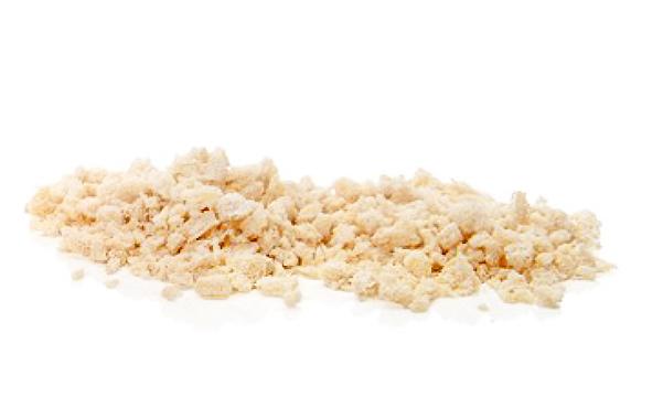 synthetic bone graft granules